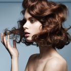 Waves By Toni&Guy