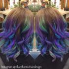 bluephoenixhairdesign
