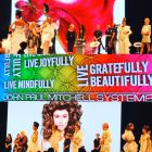 Paul Mitchell Global Gathering