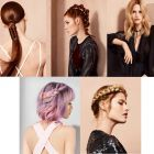 Hair Fashion Night by L'Oréal Professionnel