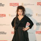 Helena Bonham Carter / Photo credits: Getty Images