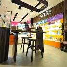 Aveda Naturally Thursday Styling Bar