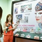 Taiwan Beauty Fair 2017