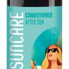 Emmediciotto - Suncare Conditioner