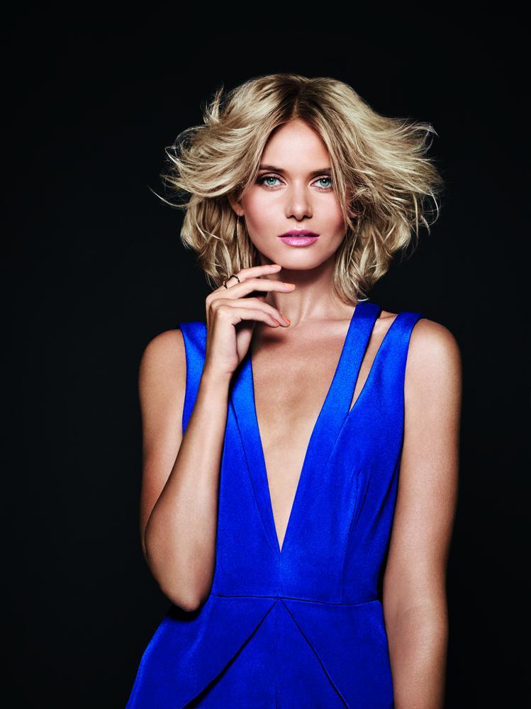 3 pratici tagli capelli per l'estate | estetica.it