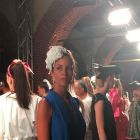 Torino Fashion Week 2017 - Prima serata