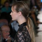Matrix per Milano Moda Graduate