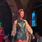 Modest Fashion protagonista alla Torino Fashion Week