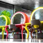 Maison Mamì Colors