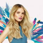 ghd wanderlust collection