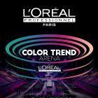 L'Oréal Professionnel Color Trend Arena