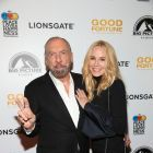 Good Fortune The Movie: NY Premiere