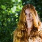 Nome Collezione: Platonica / Hairstylist: Sergio Laurenzi using Davines / Make up: Silvia Magnaguadagno / Stylist: Sergio Laurenzi / Fotografo: Aurelio Biocchi