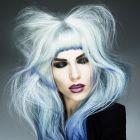 Hair: Steven Smart / Styling: Bernard Connolly / Make up: Debra Smart / Photo: Richard Miles