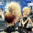 OMC Hairworld 2017