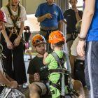 Do Good: Toni&Guy sostiene Dynamo Camp