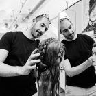 Toni&Guy Academy Milano