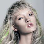 Hair: Christophe Gaillet for L'Oréal Professionnel / Photo: Weronika Kosinska / Make-up: Izabela Szelagowska / Styling: Anna Cichosz / Accessories: Momies / Coordination: Mariusz Krysa / Products: L'Oréal Professionnel