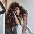 Hair: Francesco Group Art Team; Photos: Richard Miles