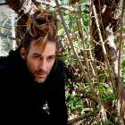 Hair, Styling, Make up e Photo: Fabrizio Del Buono
