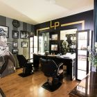 Luca Piattelli - Quality Salon 2017
