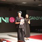 Evento Gandini Club