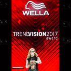 Wella Masters 2017: due giorni all'insegna della bellezza