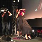 Revlon Professional Brands, i lanci moda