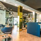 Coquette - Hair Spa di Bergamo