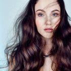 Hair: Shelley Pengilly & Team / Photo: Richard Miles / Make-up: Jessica Verity