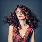 Hair: Essential Looks by Schwarzkopf Professional