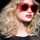 Art Direction & Hair: Claude Tarantino for L'Oréal Professionnel / Photo: Jules Egger / Products: L'Oréal Professionnel