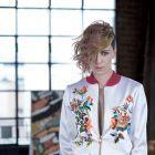 Art Direction: Luigi Martini / Hair: Luigi Martini & Sens.ùs Creative Team / Photo: John Doe / Make-up: Cristina Bonetti / Styling: Fabio Mercurio