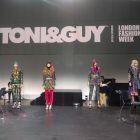 Happy20Italia: Toni&Guy Italia festeggia 20 anni