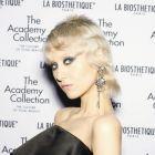 Hair: Alexander Dinter e Andrea Bennett @La biosthetique