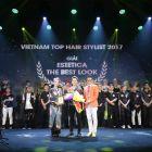 Estetica Best Look Award