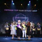 The 1st golden prize - Nguyen Hoang Tuan