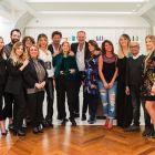 Maison Ciuti & Ciuti si rinnova con Salon Emotion 2.0