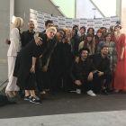 Alter Ego Italy presenta Neverland Collection