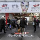 Cosmoprof Worldwide Bologna '18: Save The Date