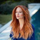 Hair: MM Bahçecik / Art Team / Photos: Zeynel Abidin Aggul / Products: L'Oréal Professionnel