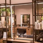 Citylife Shopping District: apre il primo Nashi Salon