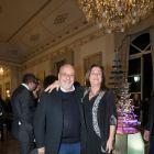 Il Natale Dei 100 Alberi D'Autore Di Sergio Valente