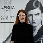 Il Beauty Day con Simone Belli