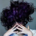 Hair: Olivia Nevill at Ashley Gamble | Photos: Ashley Gamble | Photography Make-up & Styling: Ashley Gamble Beauty & Styling Team