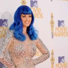 I mille volti di Katy Perry: 20 top hairstyle a tutto volume!