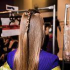 Hair: Antoinette Beenders
