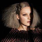 Hair: Angelo Seminara Hair | Assistants: Yoko Kurokawa, Chihiro Meifuku, Minako Yoshida, Hyung Wook Ko | Photo: Andrew O'Toole | Makeup: Laura Dominique | Styling: Niccolo Torelli | Products: Davines – using Your Hair Assistant
