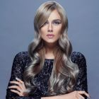 Metallix di Nika Hair Beauty Excellence | Metallic Hair
