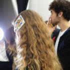 Milano Fashion Week FW 18-19 | Erika Cavallini